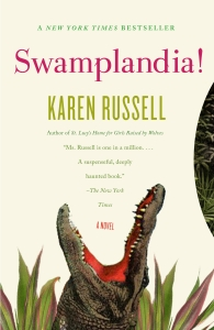 Swamplandia_front_cover