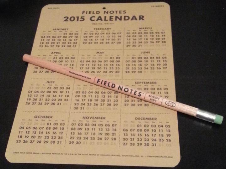 Calendar_pencil